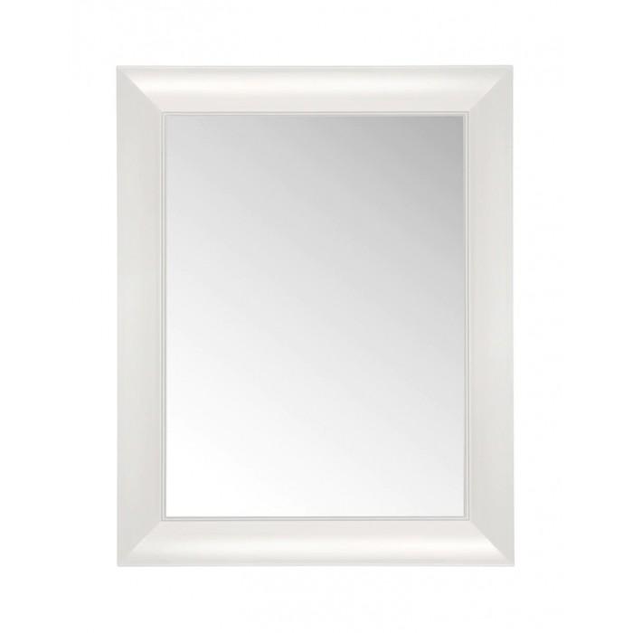 Miroir Grand Mod?le Fran?ois Ghost - KARTELL - oralto-shop.com