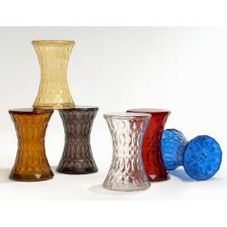 Tabouret Stone - KARTELL - oralto-shop.com