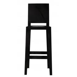 Chaise haute One More Please 75 cm - KARTELL - oralto-shop.com