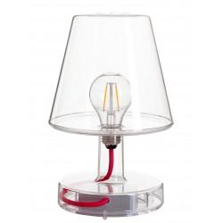 Lampe sans fil Transloetje - FATBOY - oralto-shop.com