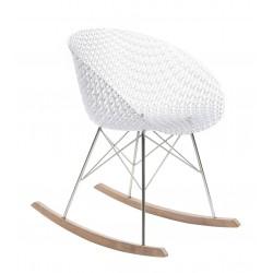 Rocking-chair Smatrik -...
