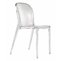 Chaise Thalya - KARTELL - oralto-shop.com