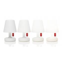 Lampe sans fil rechargeable Edison The Petit H : 25cm - FATBOY - oralto-shop.com