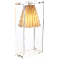 Lampe de table Light-Air /...