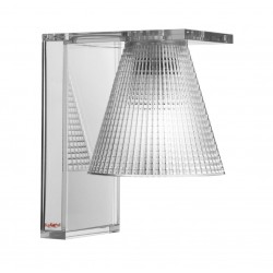 Applique Light Air - KARTELL