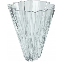 Vase Shanghai - KARTELL - oralto-shop.com