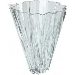 Vase Shanghai - KARTELL