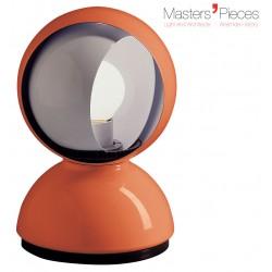Lampe de table Masters' Pieces Eclisse - ARTEMIDE - oralto-shop.com