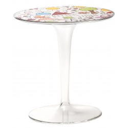 Table enfant Tip Top KIDS /...