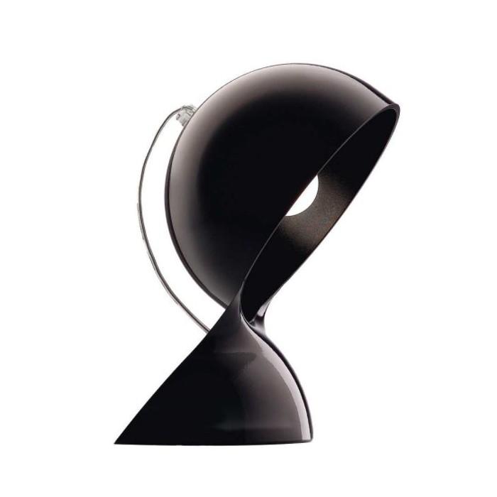 Lampe de table Dal? - ARTEMIDE - oralto-shop.com