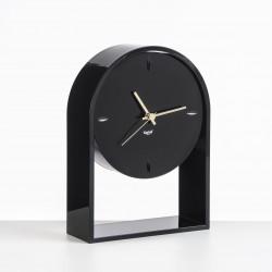 Horloge ? poser L'Air du temps / H 30 cm - KARTELL - oralto-shop.com