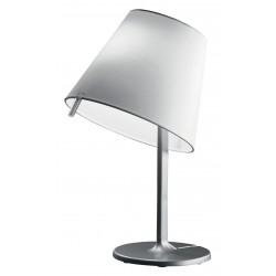 Lampe de table Melampo...