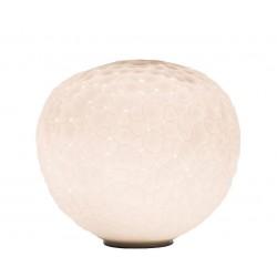 Lampe de table Meteorite -...