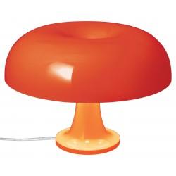 Lampe Nessino / ? 32 cm - ARTEMIDE - oralto-shop.com