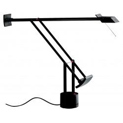 Lampe de table Tizio - ARTEMIDE - oralto-shop.com