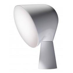 Lampe Binic - FOSCARINI - oralto-shop.com