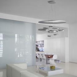 Suspension Mercury / LED - ? 110 cm - ARTEMIDE - oralto-shop.com