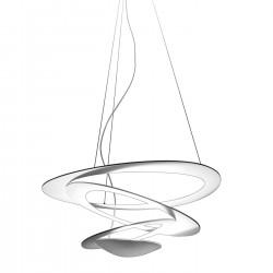 Suspension Pirce Mini LED /...