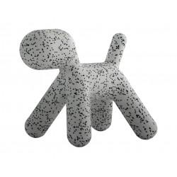Chien Puppy Dalmatien - MAGIS