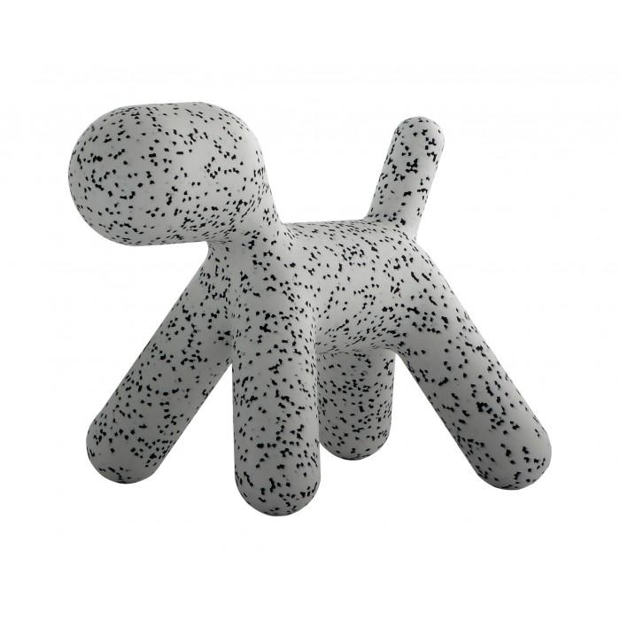 Chien Puppy Dalmatien - MAGIS - oralto-shop.com