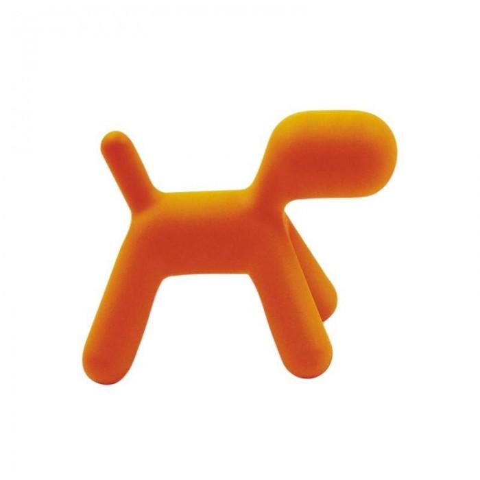 Chien Puppy - MAGIS - oralto-shop.com