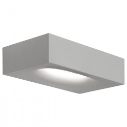 Applique Melete LED - ARTEMIDE