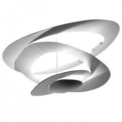 Plafonnier Pirce LED / Ø 97...