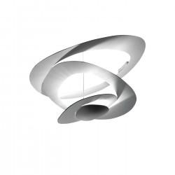 Plafonnier Pirce Mini LED /...