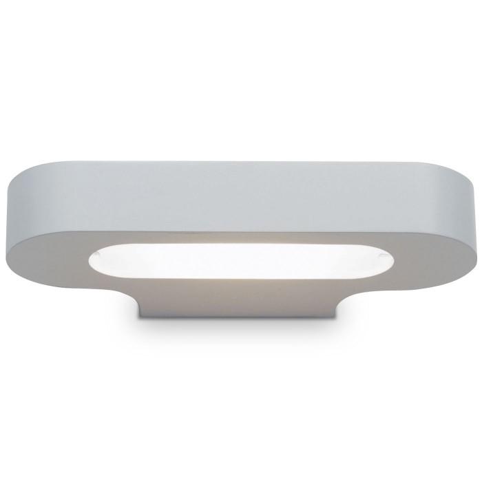 Applique Talo - L 21 cm - ARTEMIDE - oralto-shop.com
