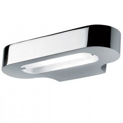 Applique Talo LED - L 21 cm...