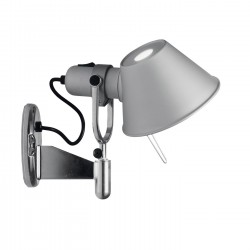 Applique Tolomeo Faretto -...