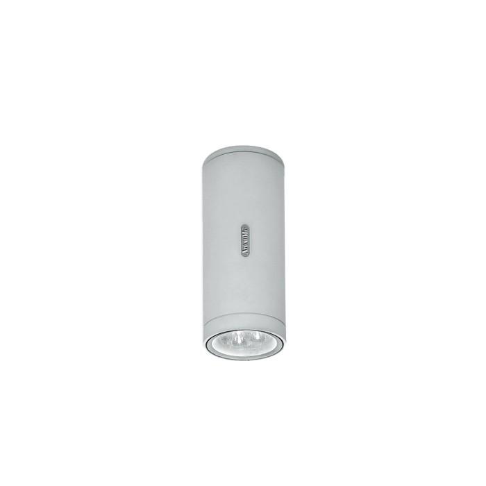 Applique Calumet 8 LED - ARTEMIDE - oralto-shop.com