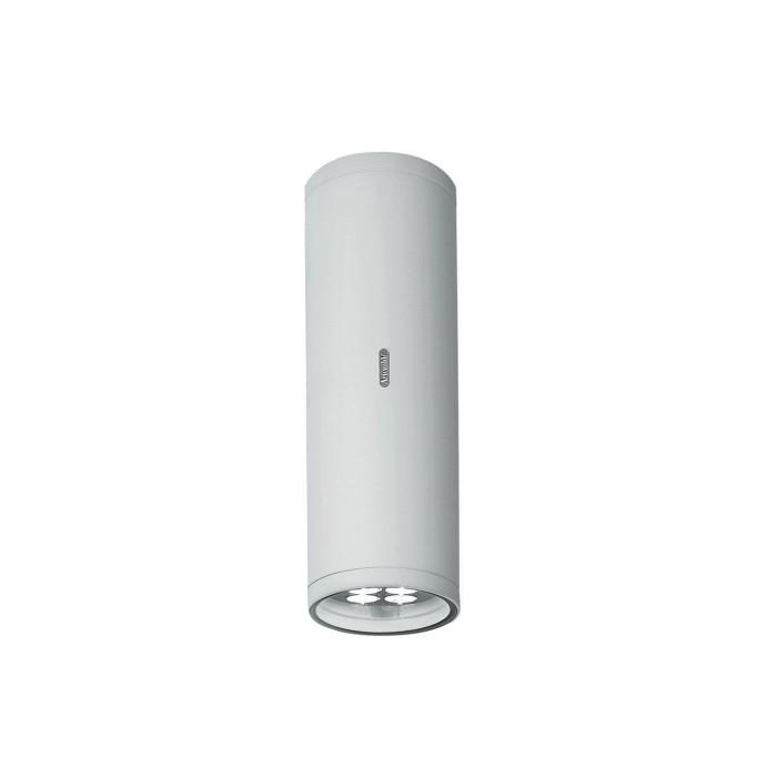 Applique Calumet 13 LED - ARTEMIDE - oralto-shop.com