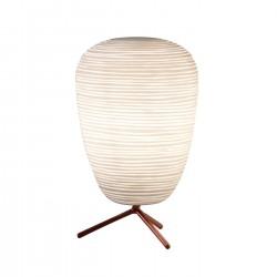 Lampe de table Rituals 1 -...