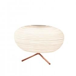 Lampe de table Rituals 2 -...