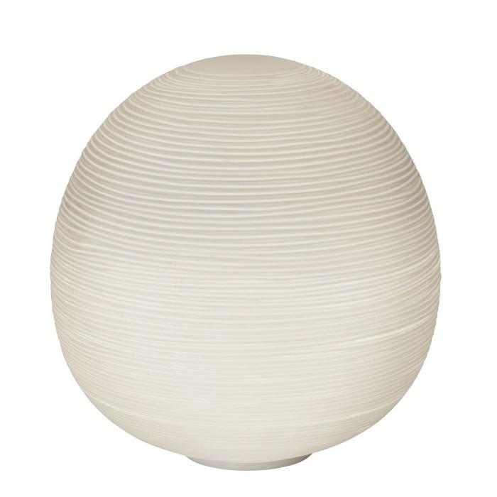 Lampe de table Rituals XL - FOSCARINI - oralto-shop.com