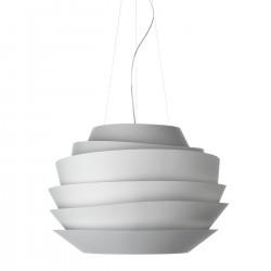 Suspension Le Soleil LED - FOSCARINI - oralto-shop.com
