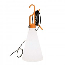 Lampe Baladeuse May Day  -...