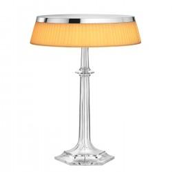 Lampe Bon Jour Versailles chrom?e - FLOS - oralto-shop.com