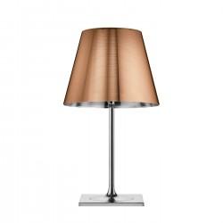 Lampe K Tribe T2 - FLOS