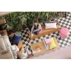 Point Velvet - ? 50 cm - FATBOY - oralto-shop.com