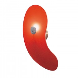 Applique Bit 1 - Foscarini
