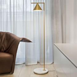 Lampadaire Captain Flint Indoor LED - Flos - oralto-shop.com