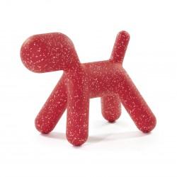 Chien Puppy Edition limitée...