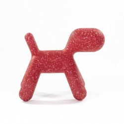 Chien Puppy Edition limit?e No?l 2020 - MAGIS - oralto-shop.com