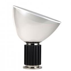 Lampe Taccia LED - Flos