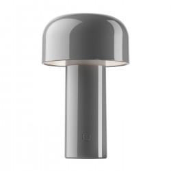 Lampe sans fil Bellhop / Recharge USB - Flos - oralto-shop.com