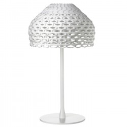 Lampe de table Tatou H 50...
