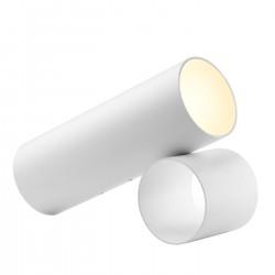 Lampe à poser Sawaru LED /...