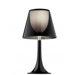 Lampe de table Miss K - Flos